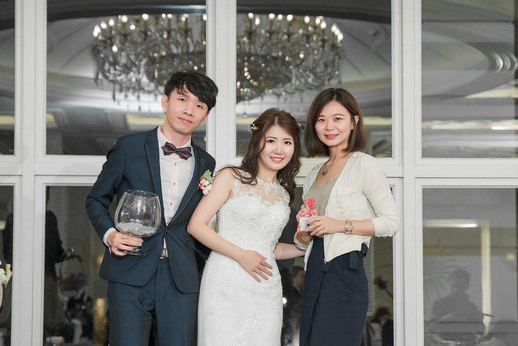 069台中中僑 優質婚攝推薦
