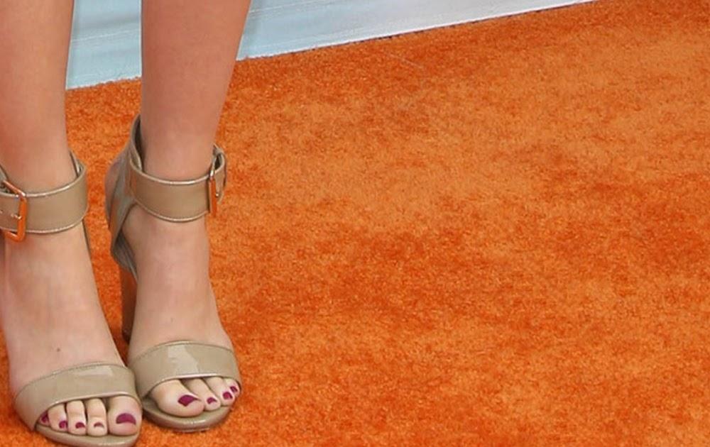 37 Hübsche Füße Bilder - Besten Bilder von ausmalbilder