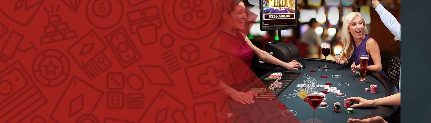 Лучшие онлайн казино рейтинг топ 10 контрольчестности рф