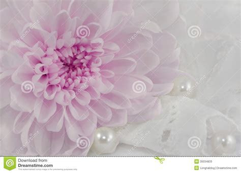 Romantic Abstract Background Stock Photos   Image: 35034833