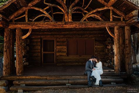 Top 15 Lake Tahoe Wedding Venues   Charleton Churchill
