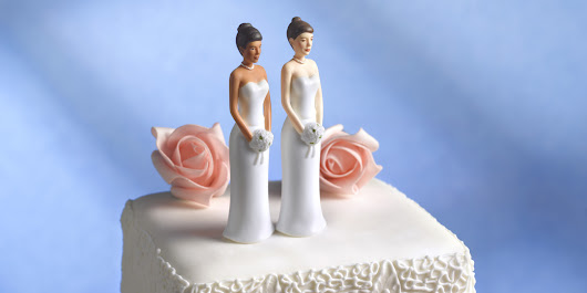 Bad News For Oregon Bakery Owners Who Rejected Lesbian Couple's Wedding Cake Request