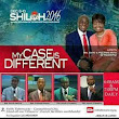 Shiloh 2016-Living Faith Church - HE IS A GLORIOUS GOD!!!