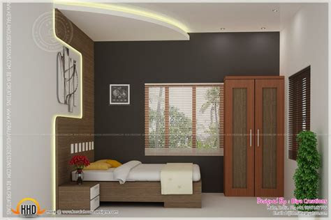 favorite   interior design ideas india geparden