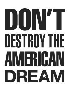 MoveOn.org poster
