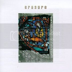 Erasure - The Innocents photo Erasure_TheInnocents_Cover_zps6709e673.jpg