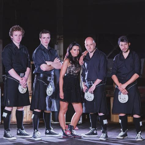 Hire live Wedding & Function bands in Scotland