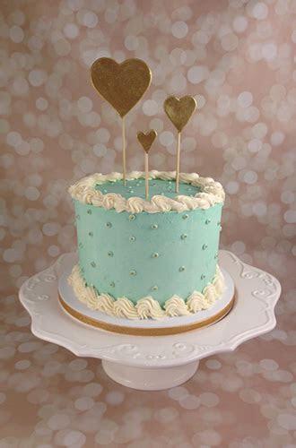 Anniversary Cakes   Evite