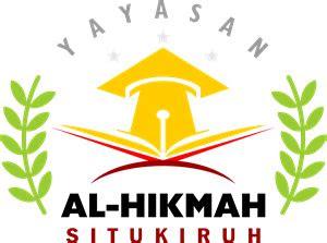search nur hikmah chocolate moist logo vectors
