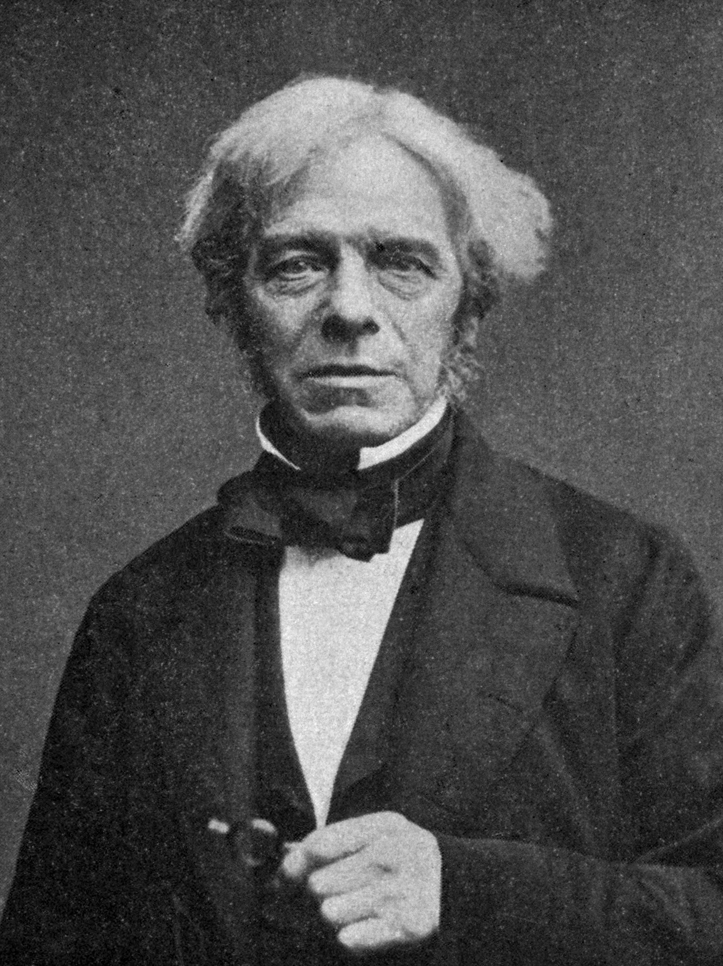 File:Faraday-Millikan-Gale-1913.jpg