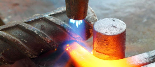 Gas Cylinder & Equipment Suppliers | Welding Gas Supplies UK | Ryval Gas