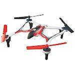 Dromida Uav Rtf Rc Remote Control Drone Quadcopter Rc Drone