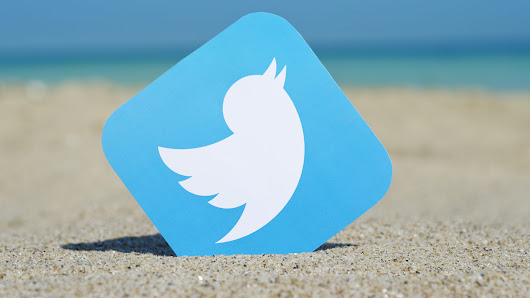 Here's how to use Twitter to dominate the Google search results - Search Engine Land