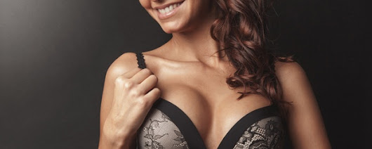 Benefits of Breast Augmentation Surgery