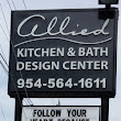 Our Allied Sign: What It Means to Me, Our Employees, Clients, and Passersby – Part 2  - Remodeling and giving