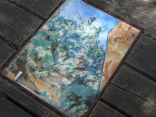cézanne 2.jpg