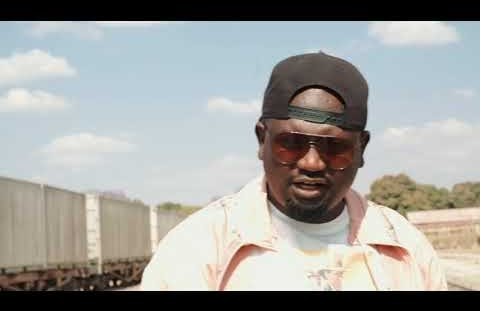 Download or Watch(Official Video) Mansu li ft Fred swagg - Nachotaka