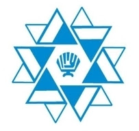 Masorti Olami projects are supported by The World Zionist Organization
