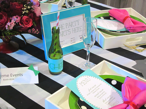 Wedding Expo 006