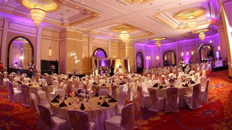 Weddings, Birthday and Corporate Events in Glendale, CA