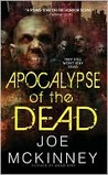 Apocalypse of the Dead (Dead City, #2)