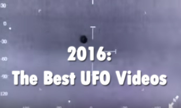 2016-ufo-videos