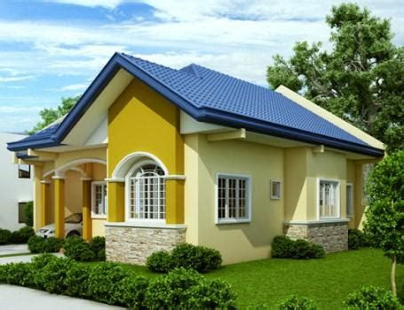 simple house exterior designs  apk androidappsapkco
