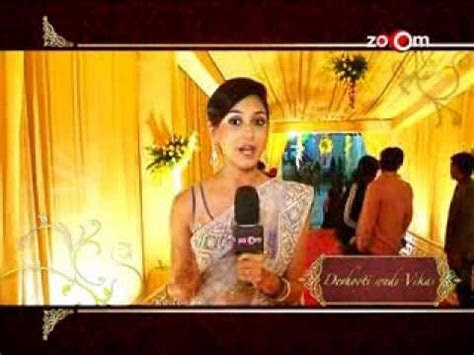 Indian Wedding TV Show 2014   Royal Weddings on Zoom