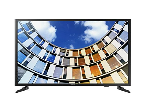 Deals on Samsung 80 cm (32 inches) 32M5100 Basic Smart Full HD LED TV