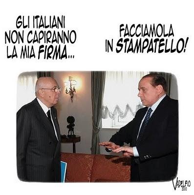 firma_napolitano VADELFIO.jpg
