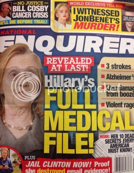 Unhealthy Hillary photo CsFYY_sVMAAOCAR_zpshd8kysga.jpg