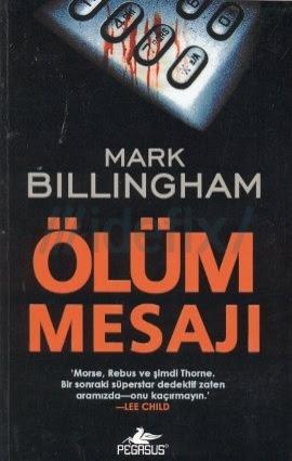 olum-mesaji-mark-billingham