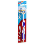 Colgate Extra Clean Full Head ToothBrush, Soft, 1 ea