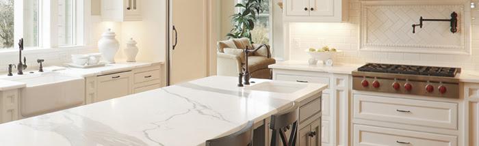 Pasadena Tile | Marble | Granite | Prefab Quartz | RTA ...