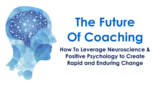 The Future Of Coaching Webinar