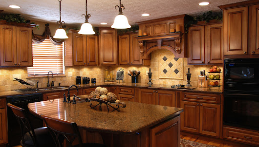 The Qualities of a Great Kitchen and Bathroom Remodel - Nailman Construction