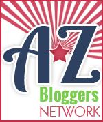 AZ Bloggers Network