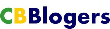 Comunidade Brasileira de Blogers