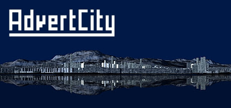 Steam Community :: Group Announcements :: AdvertCity