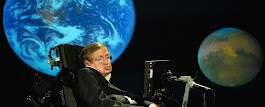 2 Weeks Before Death, Hawking Submitted a Mind-Melting Paper on Parallel Universes