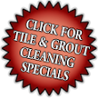 Carpet Cleaning Tips - Bumblebee Cleaning LLC - Ormond Beach, Ponce Inlet, New Smyrna Beach, Port Orange, Daytona Beach, FL, Florida