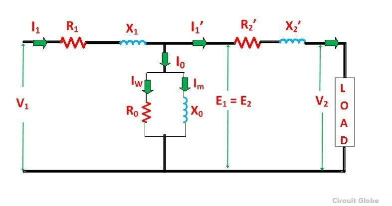 Diagram Battery Equivalent Circuit Diagram Full Version Hd Quality Circuit Diagram Diagramholliz Ecoldo It