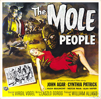 molepeople_poster2
