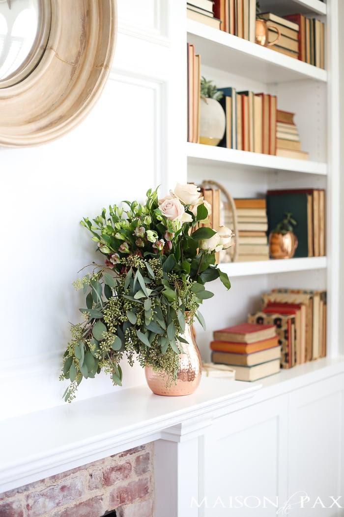 spring living room decorating ideas-4