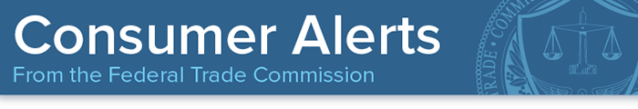 FTC Alert: Operation Donate with Honor continues