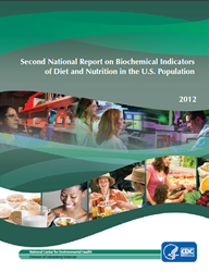 national report cover