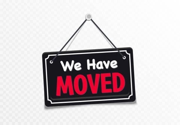 Sebutkan 4 Jenis Poster Berdasarkan Isinya - Coba Sebutkan