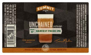 summit-harvest-fresh-unchained-17-e1407870228745