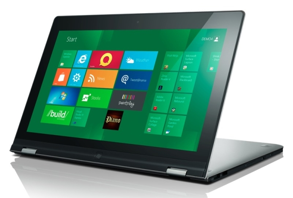 http://betanews.com/wp-content/uploads/2012/01/Lenovo-IdeaPad-Yoga.png