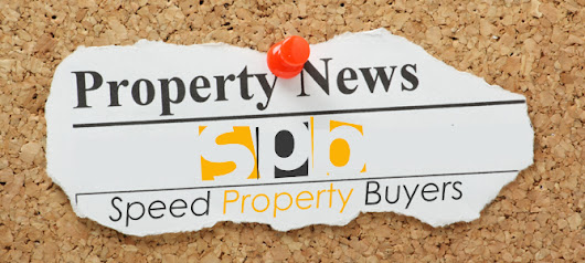 Speed Property Buyers